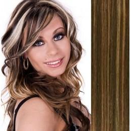 Loreal Expert Curl Contour sprej pro definici a lesk vlnitých vlasů 125 ml