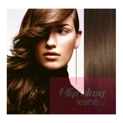 https://www.cliphair.at/3-80-thickbox/53-clip-in-haar-menschenhaar-europaischen-mittelbraun.jpg