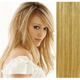 Loreal Expert Curl Contour šampon pro kudrnaté vlasy