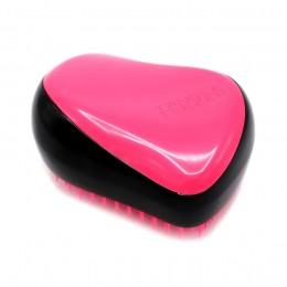 Der originelle Tangle Teezer Compact – rosa