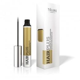 Wimpern & Augenbrauen serum Hairplus Tolure Cosmetics